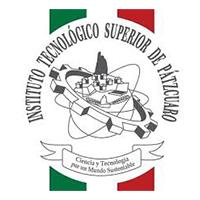Instituto Tecnológico Superior de Pátzcuaro