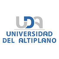 Universidad del Altiplano