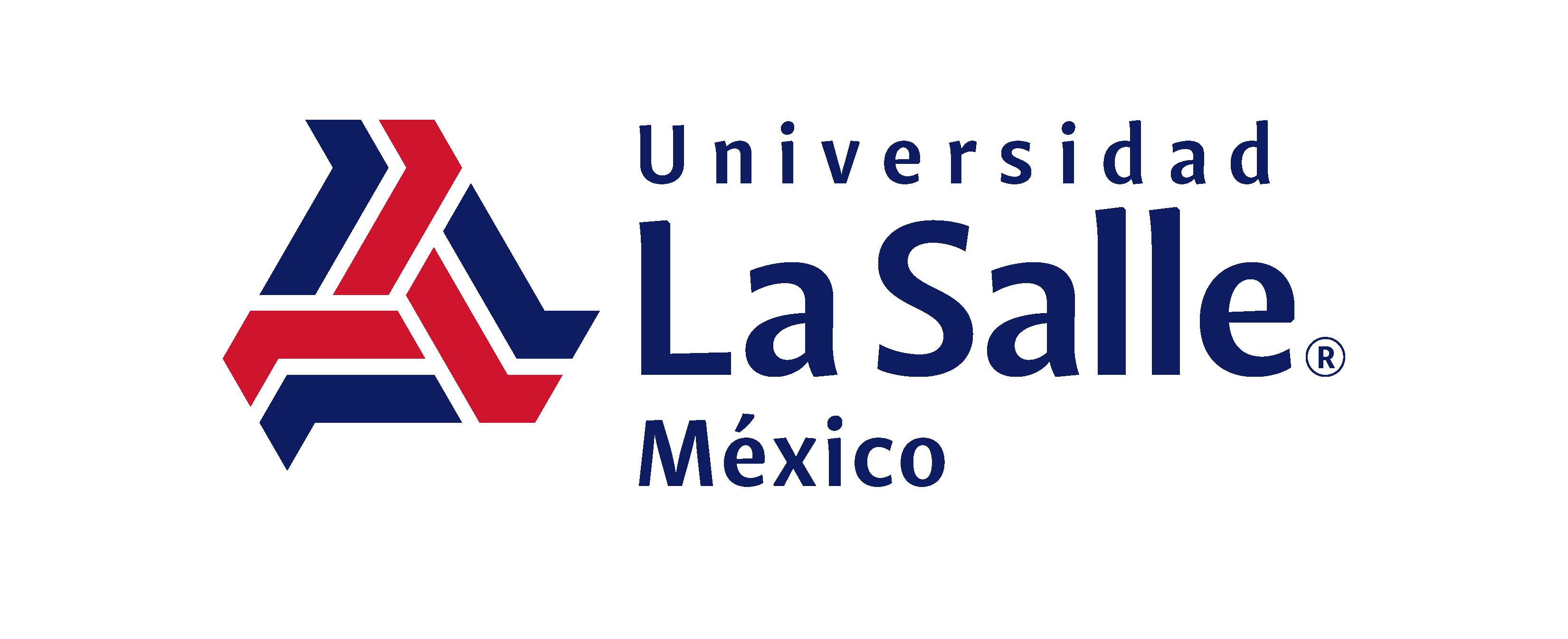 Universidad La Salle
