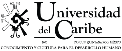 Universidad del Caribe